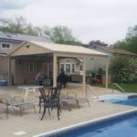18x21x9-Carport_Shelter-with-framed-openings