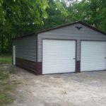 22x31x10-Garage