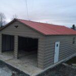 28x36x11-Vertical-Garage_